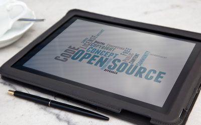 Reduce your budget by up to 30% with Open Source
