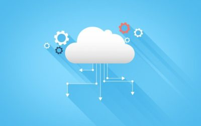 Why Should I Consider Cloud Computing?