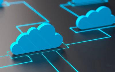 Linux in the Public Cloud