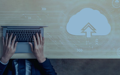 Aligning Application Development Initiatives with Cloud Architects