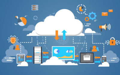 Simplifying Your Cloud Experience